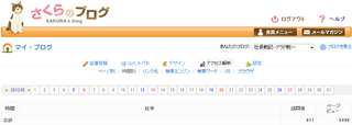 201205access.png