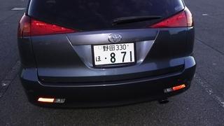 DSC_0121 1.JPG